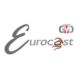 EUROCAST – GMD Groupe