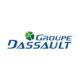 Groupe DASSAULT