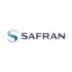 SAFRAN Group