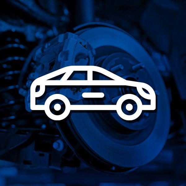 HAM France - Secteur Automobile