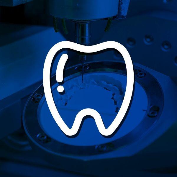 HAM France - Secteur Dentaire