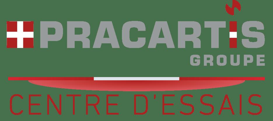 Pracartis Groupe - Centre Essais