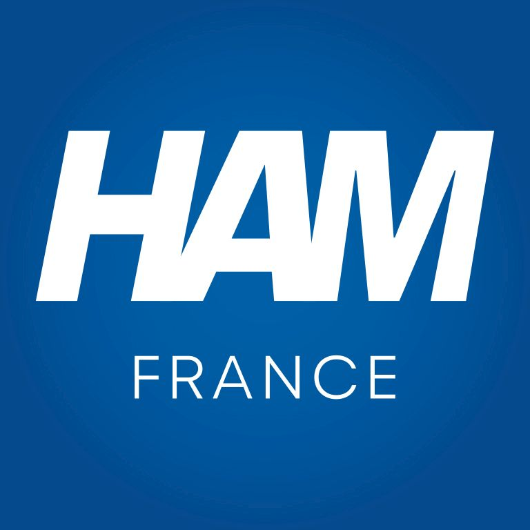 HAM France - Image Générique Thumb