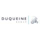 DUQUEINE Group