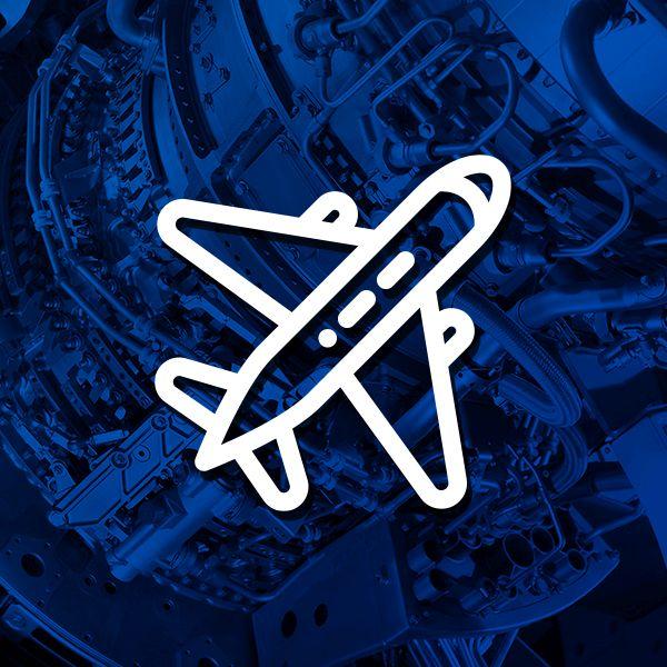 HAM France - Secteur Aéronautique