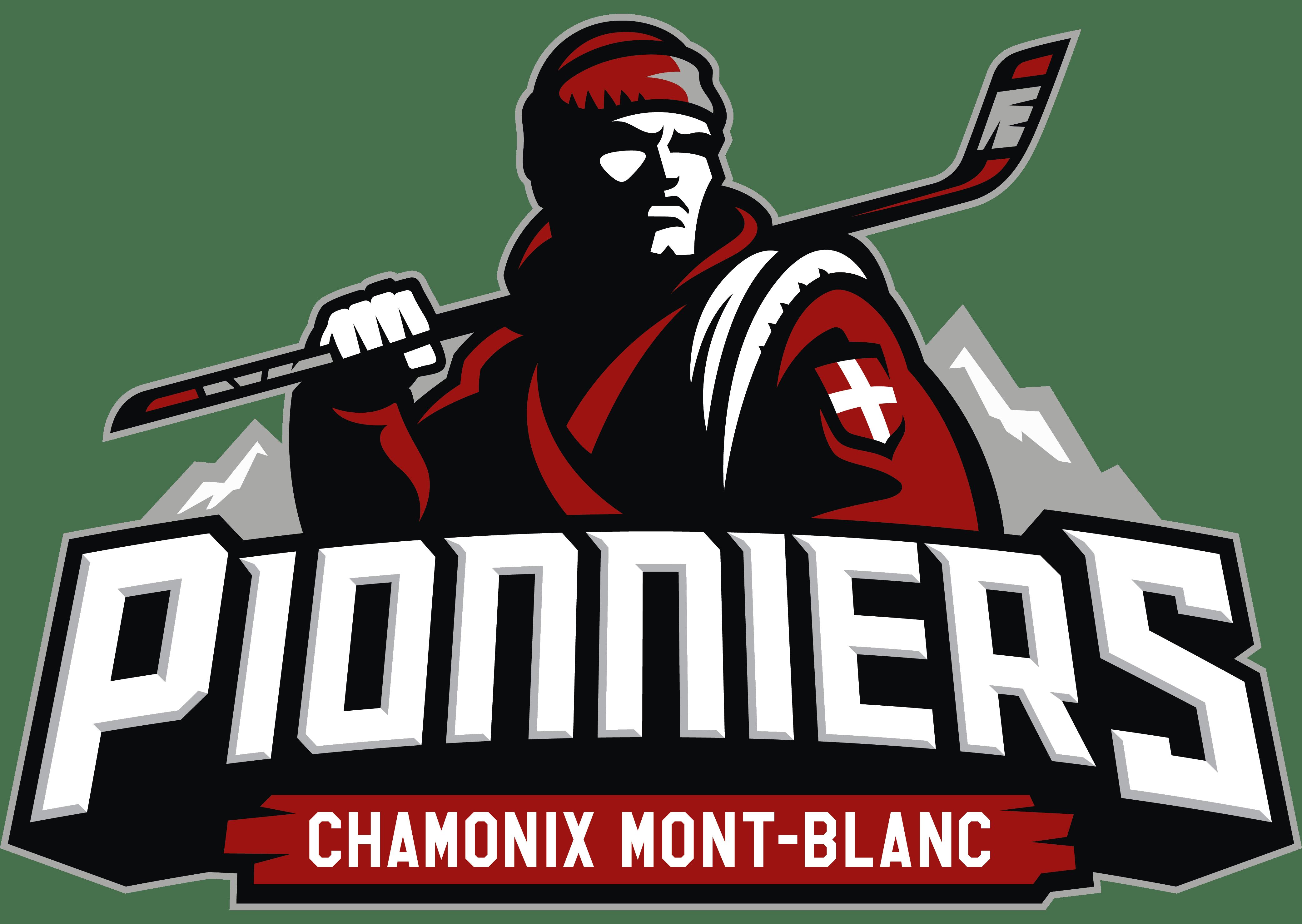 HAM FRANCE - Partenaire majeur des Pionniers de Chamonix