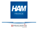 HAM France Andreas Maier